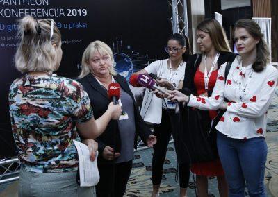 PANCON_2019_mediji